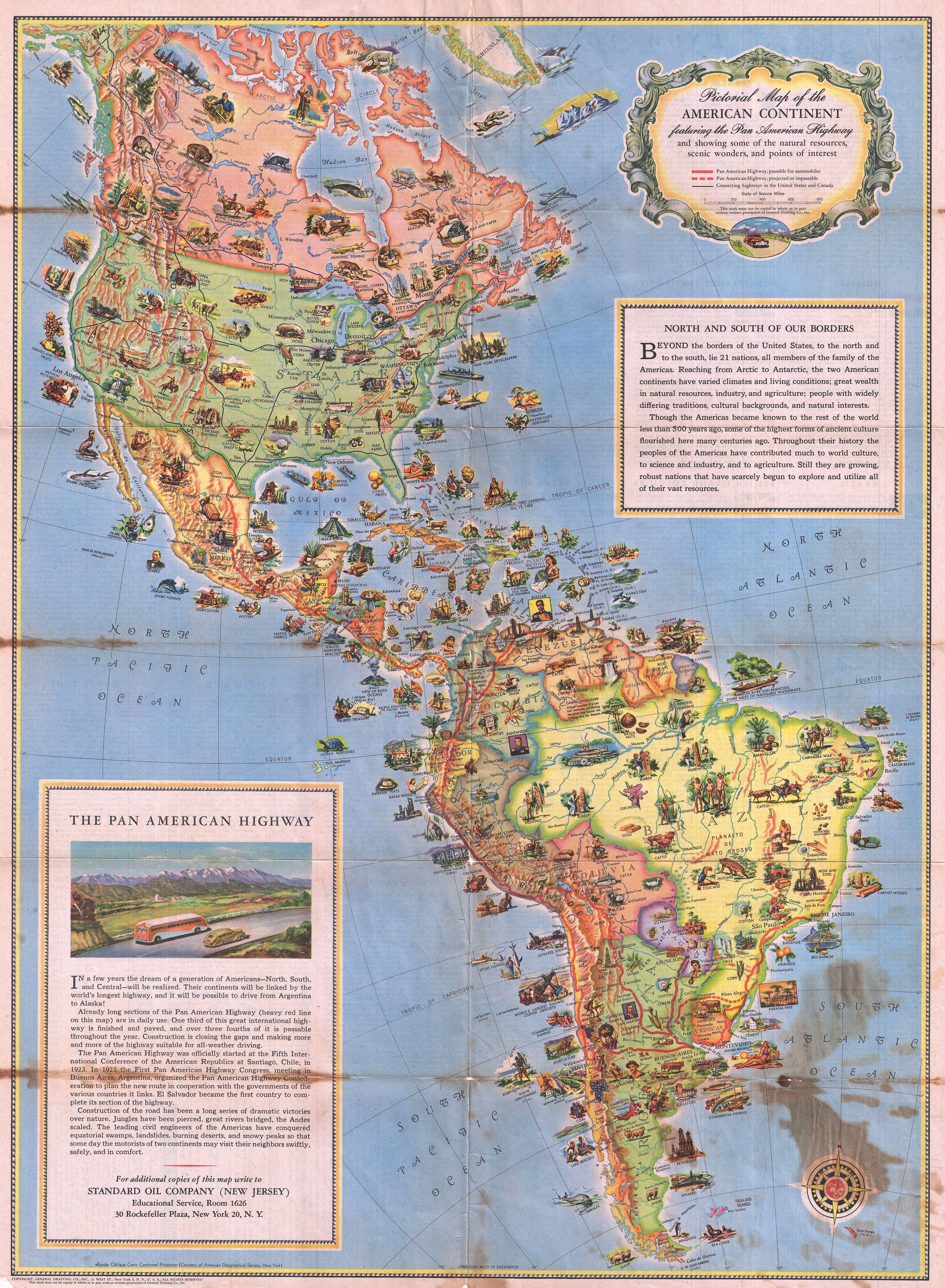 School Spring Roller Wall Maps For Your Classroom Americas Lost - Us atlas road map free