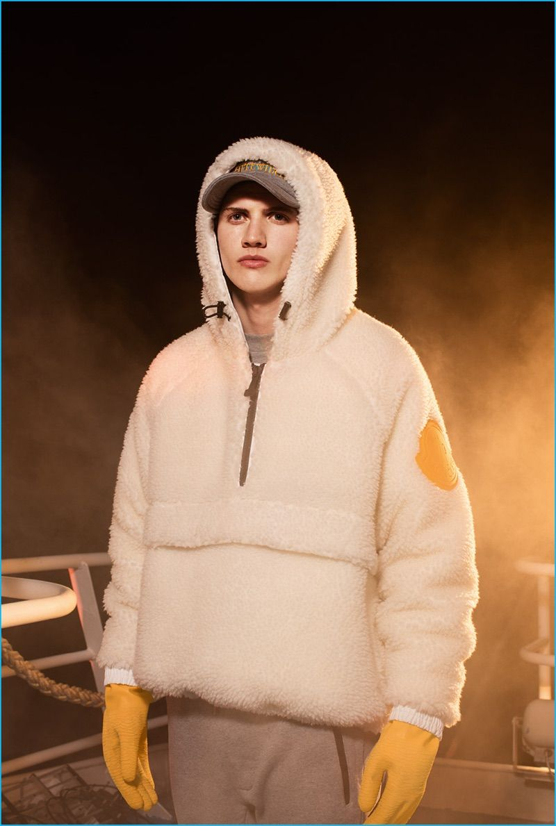 moncler off white collaboration