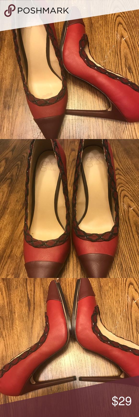 Gwen Stefani Dress Pumps | Pumps, Pump dress, Fantastic shoes