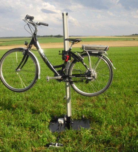 Galerie - König Fahrradhubsysteme http://www.koenig-fahrradhubsysteme.de