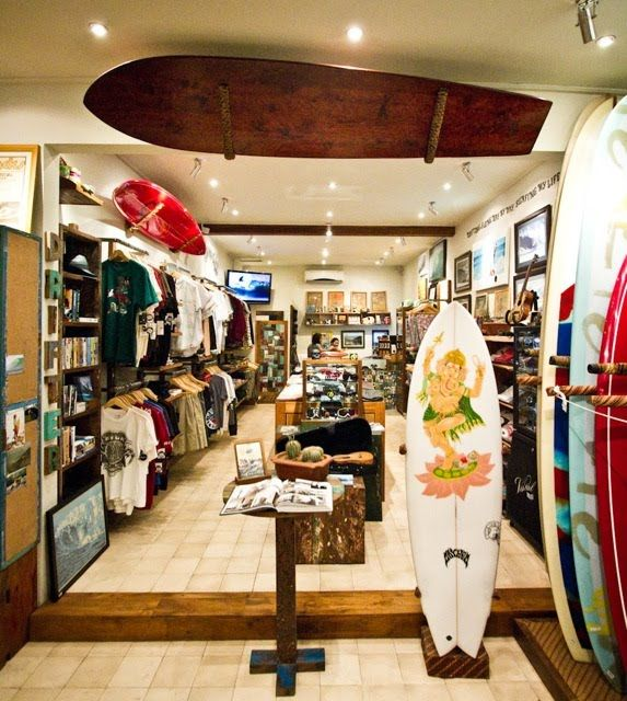 This glossary of surfing includes some of the extensive vocabulary used to describe various.