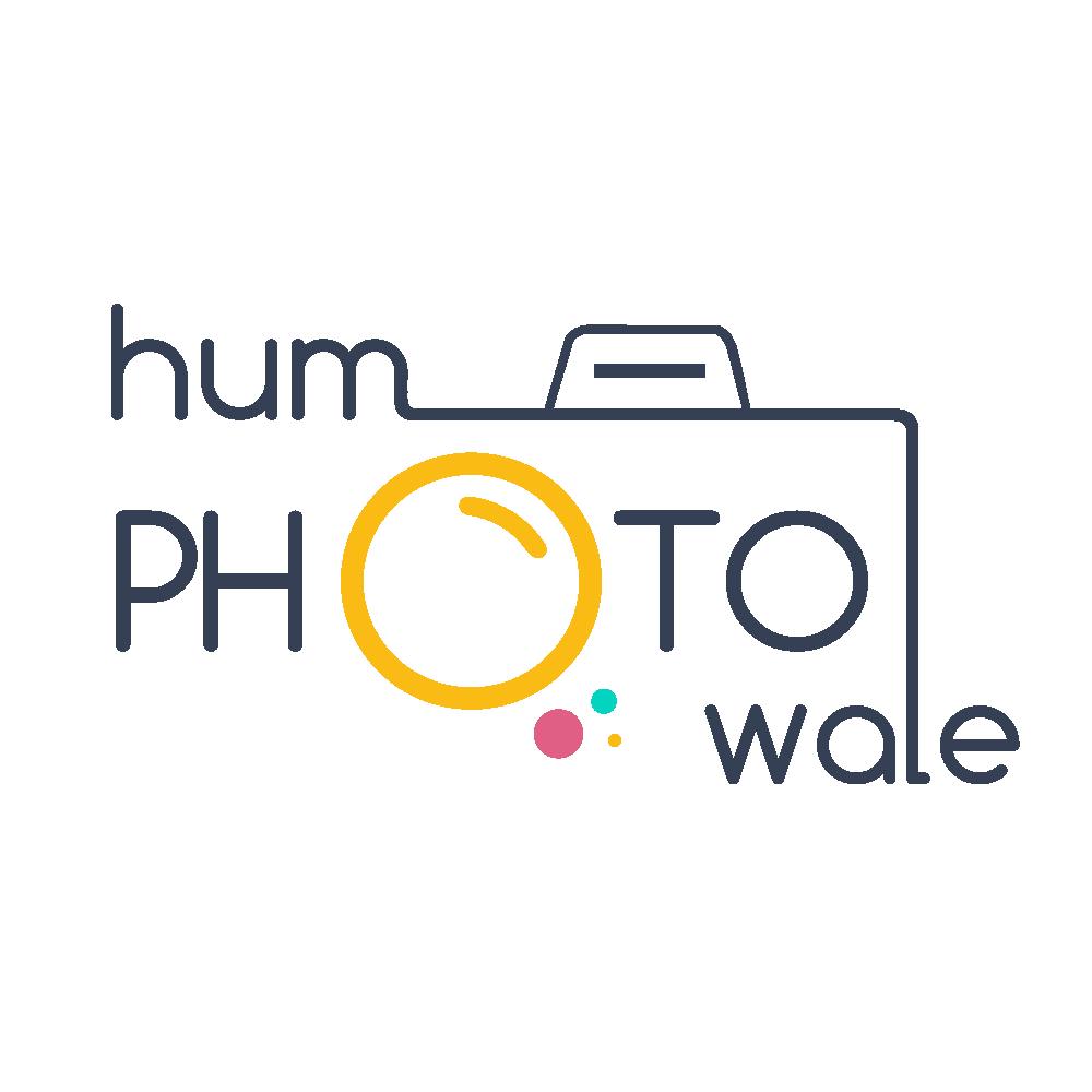 photography camera logo png wwwimgkidcom the image