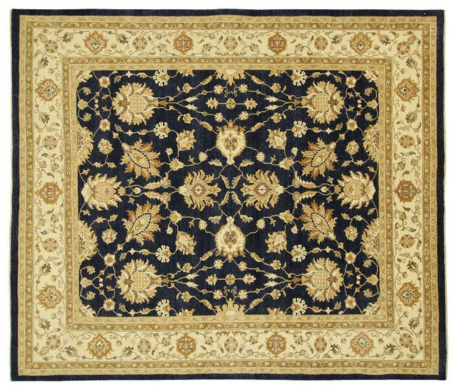 Area Rug Area Rugs Rugs Floral Area Rugs
