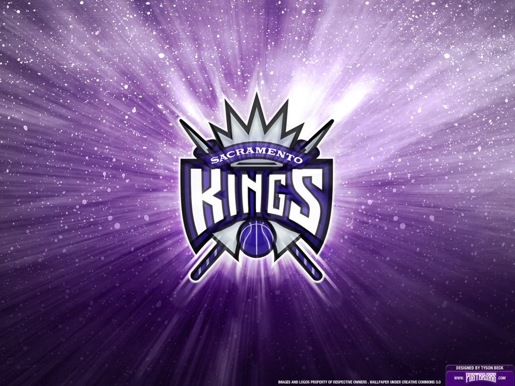 Here We Are Born To Be Kings Sacramento Kings Sacramento King Picture