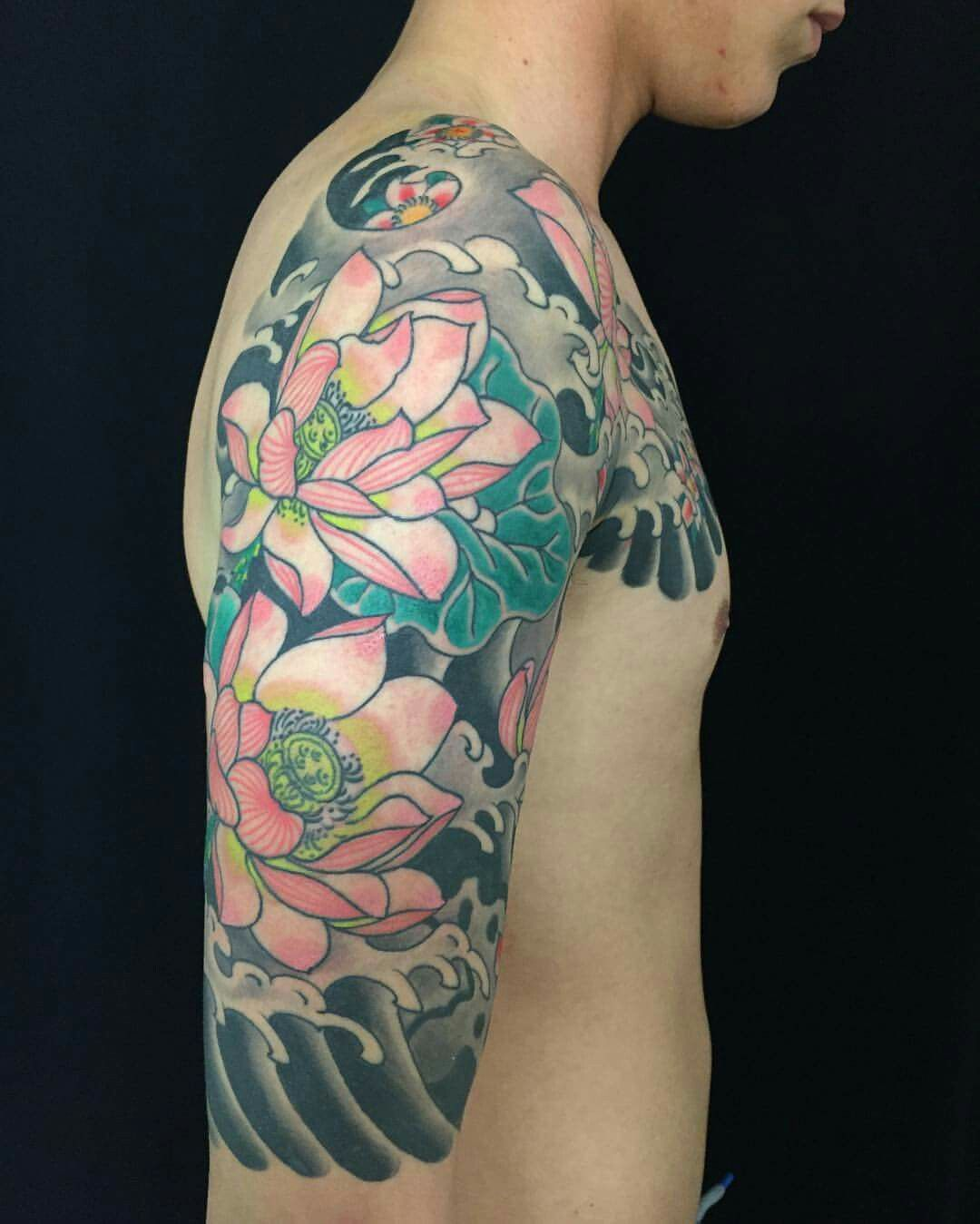 Pin by 15999955381 on ta t too pinterest tattoo izmirmasajfo