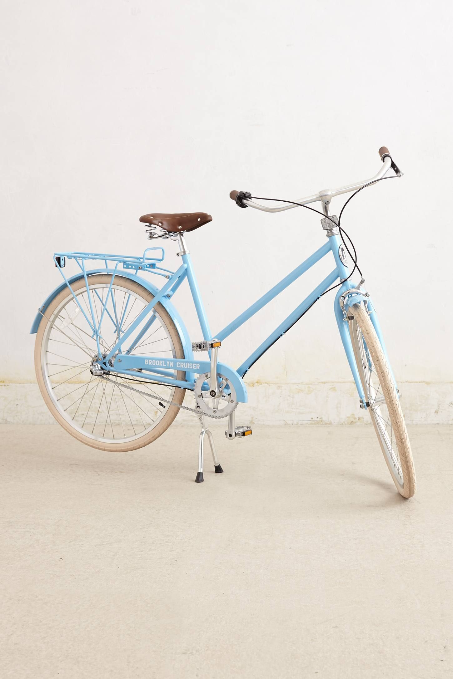 Willow Cruiser Blue Bikes Bicycle I Want To Ride My Bicycle