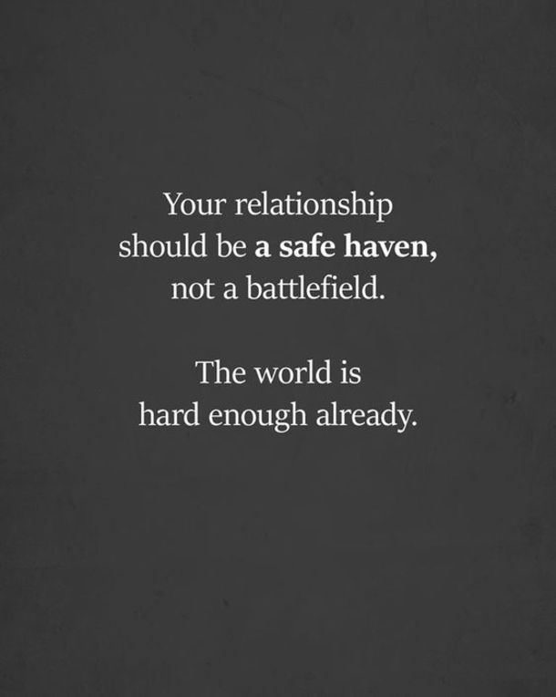 10 Broken Relationship Quotes And Sayings