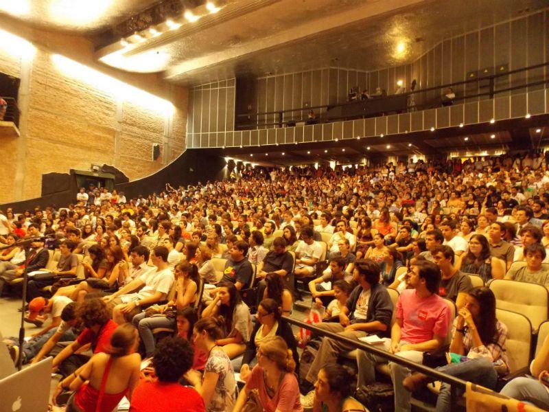 Ato-debate na segunda-feira, 3, une público e militantes de direitos humanos para tratar da situação de calamidade pública pela qual passa a Segurança Pública de São Paulo e de todo o Brasil.
