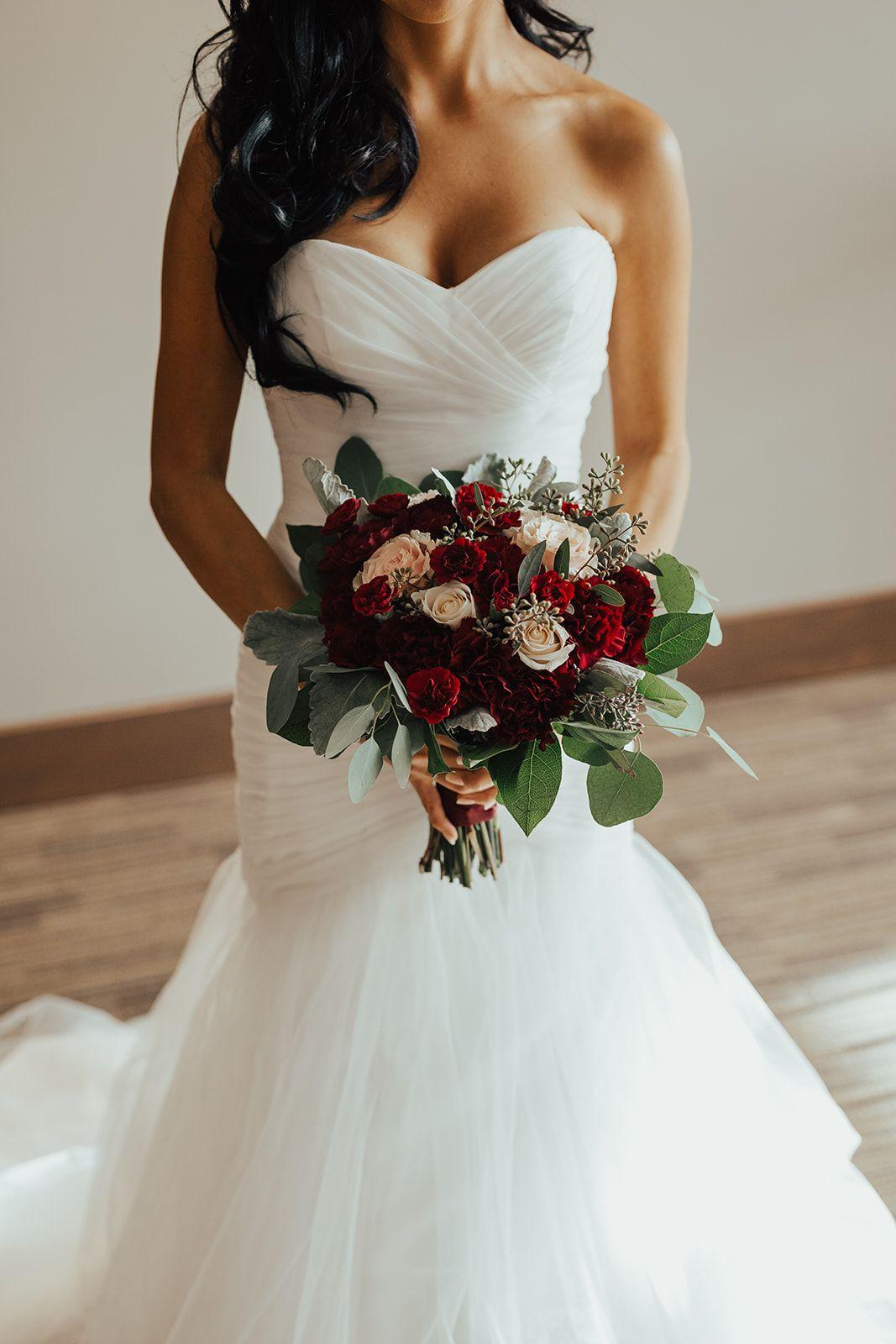 Leesburg Virginia Wedding - Twin Firs Photography