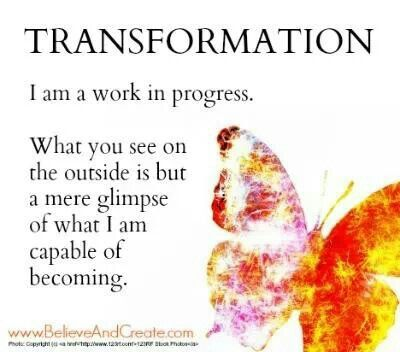 Transformation Top Quotes Inspiration Grateful Quotes Positive Quotes