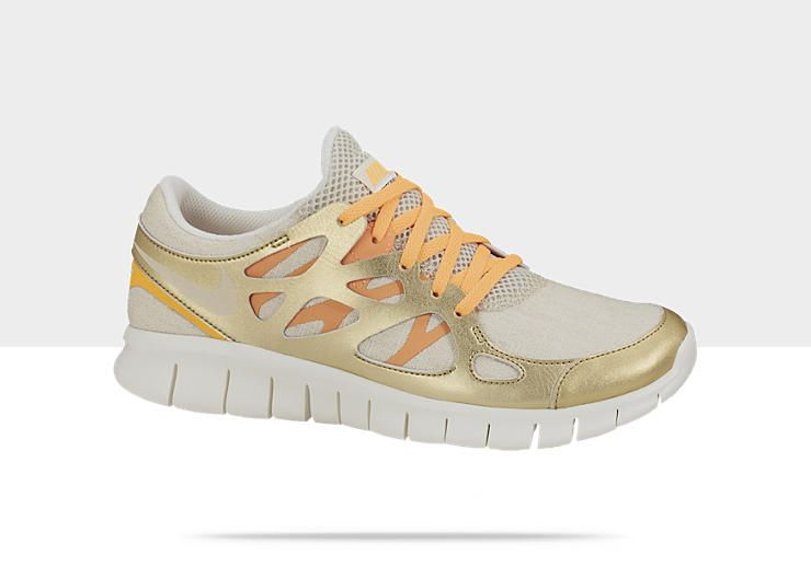 Nike Free Run+ 2 Premium EXT Women's Shoe cheap nike free runs, cheap  wholesale nike free run, cheap discount nike free running shoes, nike free  runnning ...