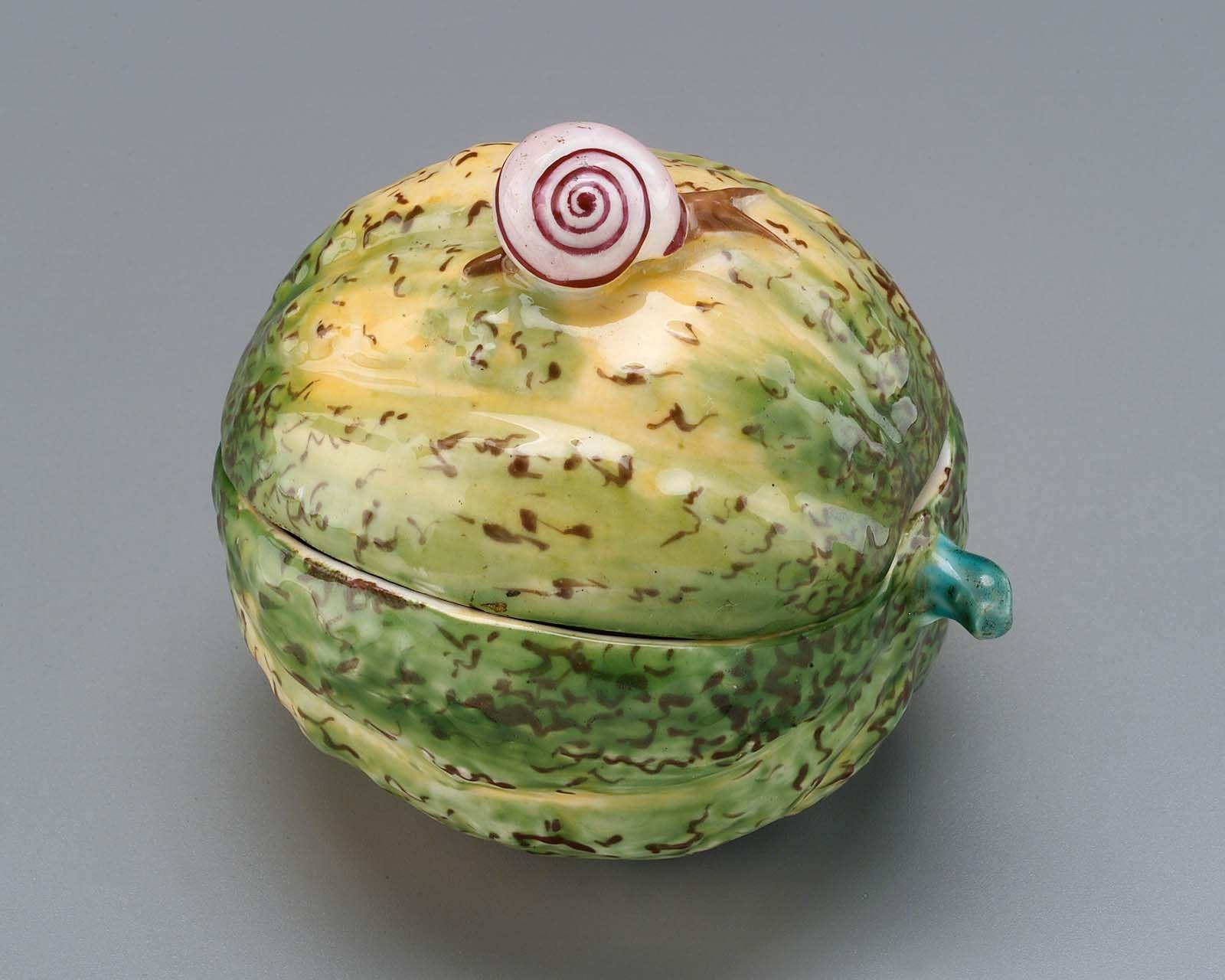 Natural colors snail finial. Natural ColorsSnailsDishesDinnerwareUtensils PlatesDish & a \u003d lid; b \u003d dish). Natural colors snail finial.   Snails ...