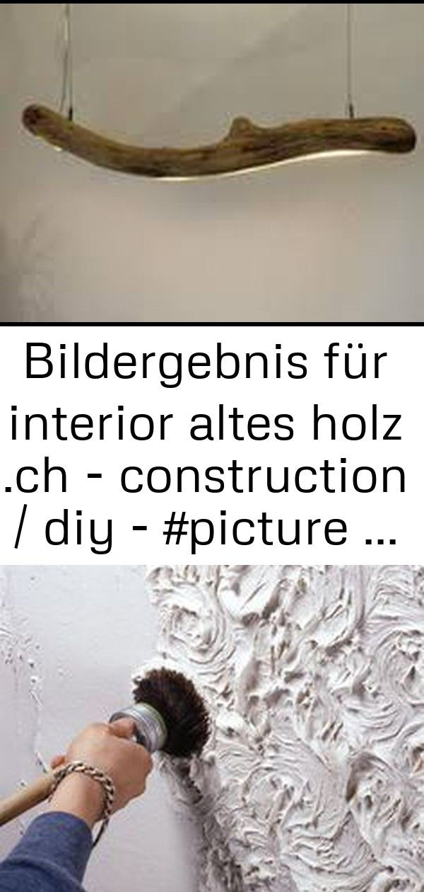 Bildergebnis für interior altes holz .ch - construction / diy - #picture ... - #altesholz - bilderge #altesholz