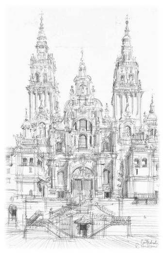 fachada-tinta.jpg (340×522)