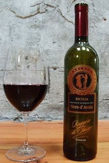 One of my favorite Italian wines... and it is from Trader Joe s. It s  4.99  and delicious! 40446e3901e