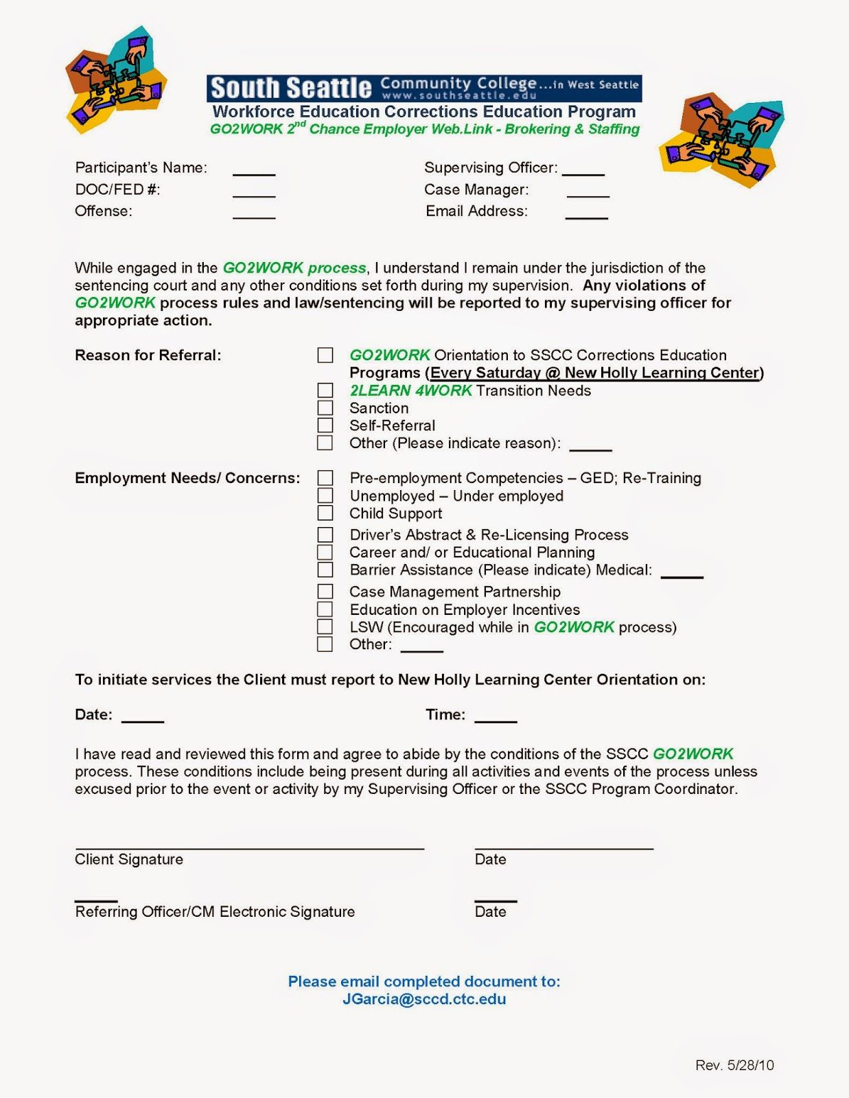 Appointment letter format nepali sample urdu job hcl letters appointment letter format nepali sample urdu job hcl letters accepting employee thecheapjerseys Image collections