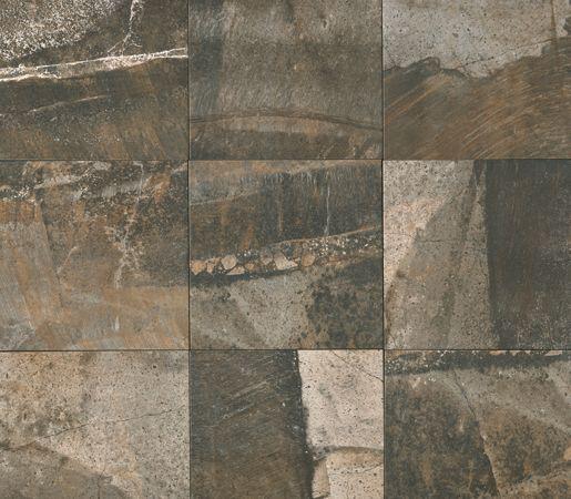 Pin By Leticia Mascara On Corel Flooring Tiles Porcelain Tile