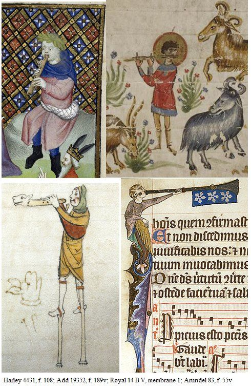 """""""The Harley Froissart is now fully #digitised in 2 vols. See royals and wodewoses galore https://t.co/9cBmtHW7zY https://t.co/KGRMzG1sdY"""""""