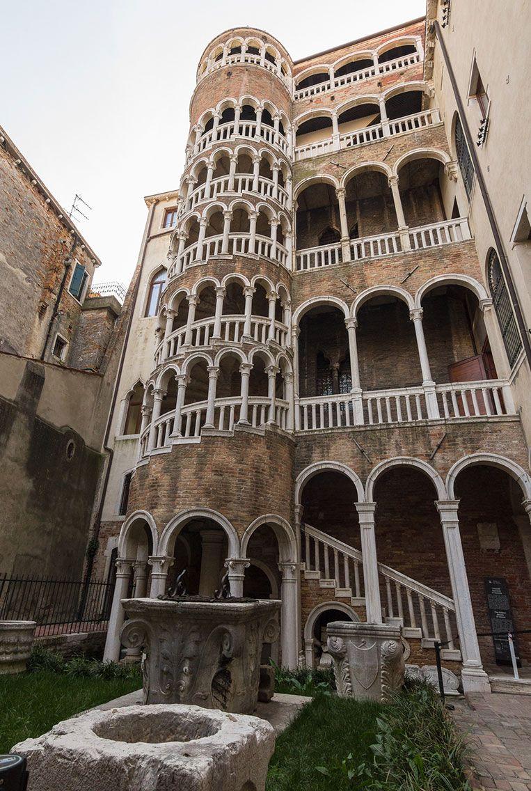 Die besten Venedig Reisetipps von A bis Z | Reisehappen