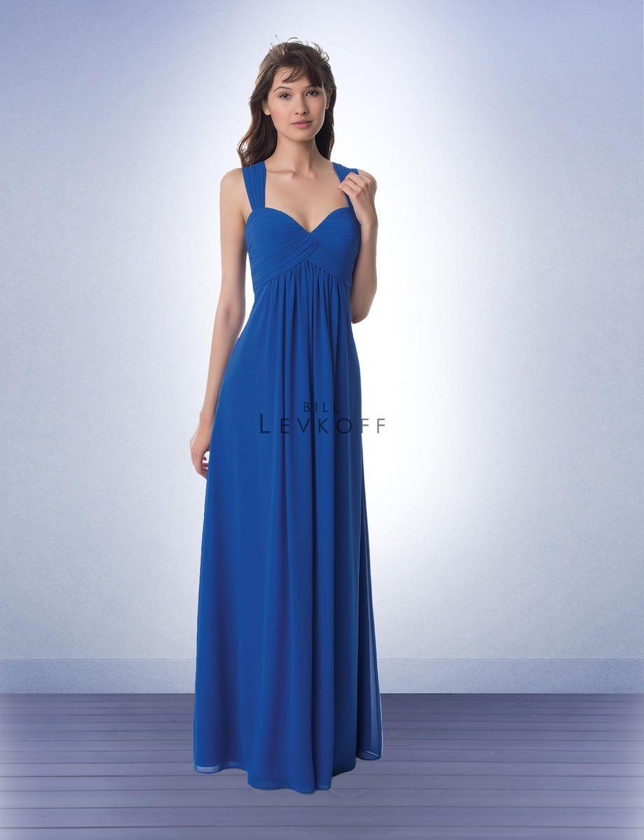 Bill Levkoff 984 Bill Levkoff Bridesmaids Wedding Gowns, Prom Dresses, Formals, Bridesmaids, Mother of theBride, Maggie Sottero, Sherri Hill,