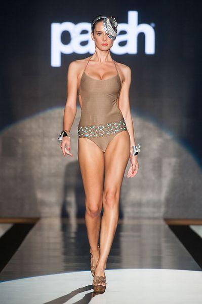 Costumi da bagno 2014 Parah #parah #swimwear #swimsuit #costumi ...