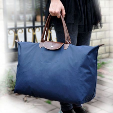 mens holdall travel bag duffle women luggage bags sport bag ...