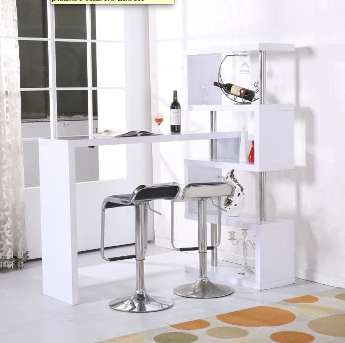 Meuble Bar De Salon Ikea Blanc With Bar De Salon Design