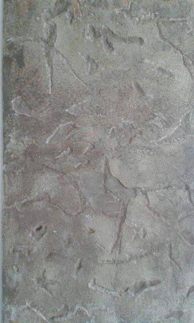 Kuala Terengganu Kuala Terengganu Cement Render Terengganu