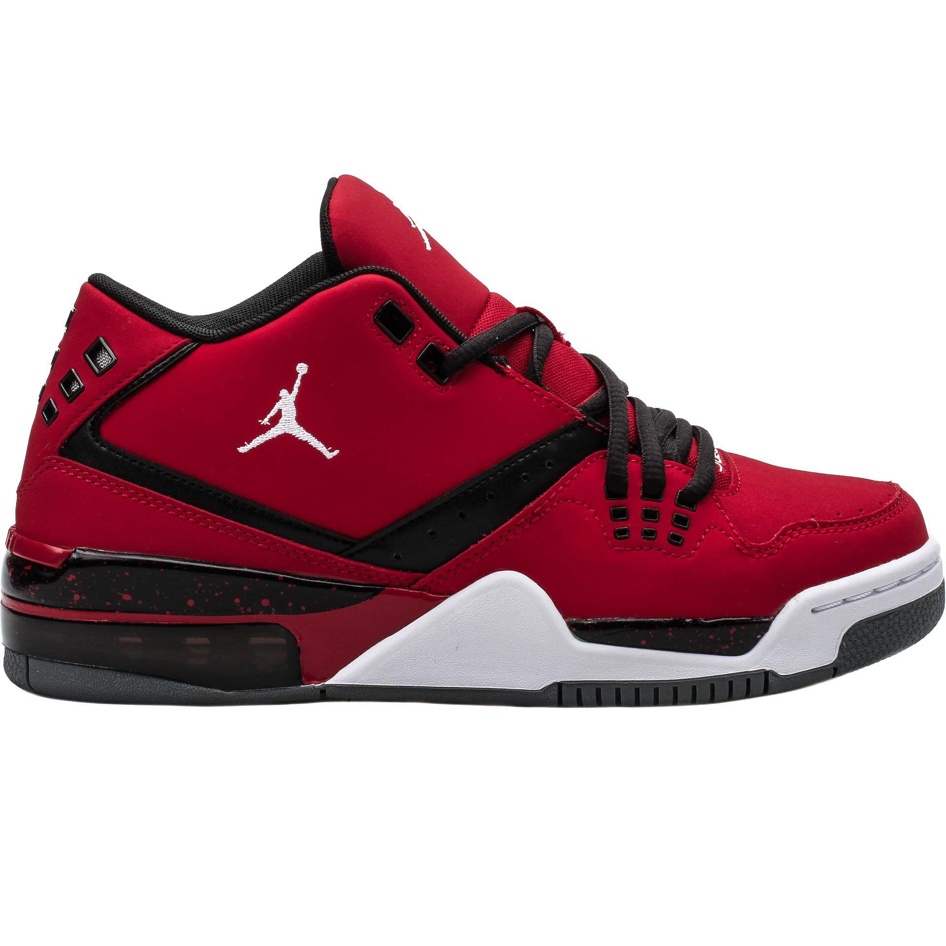 Air Jordan Vol 23 Chaussure De Basket-ball