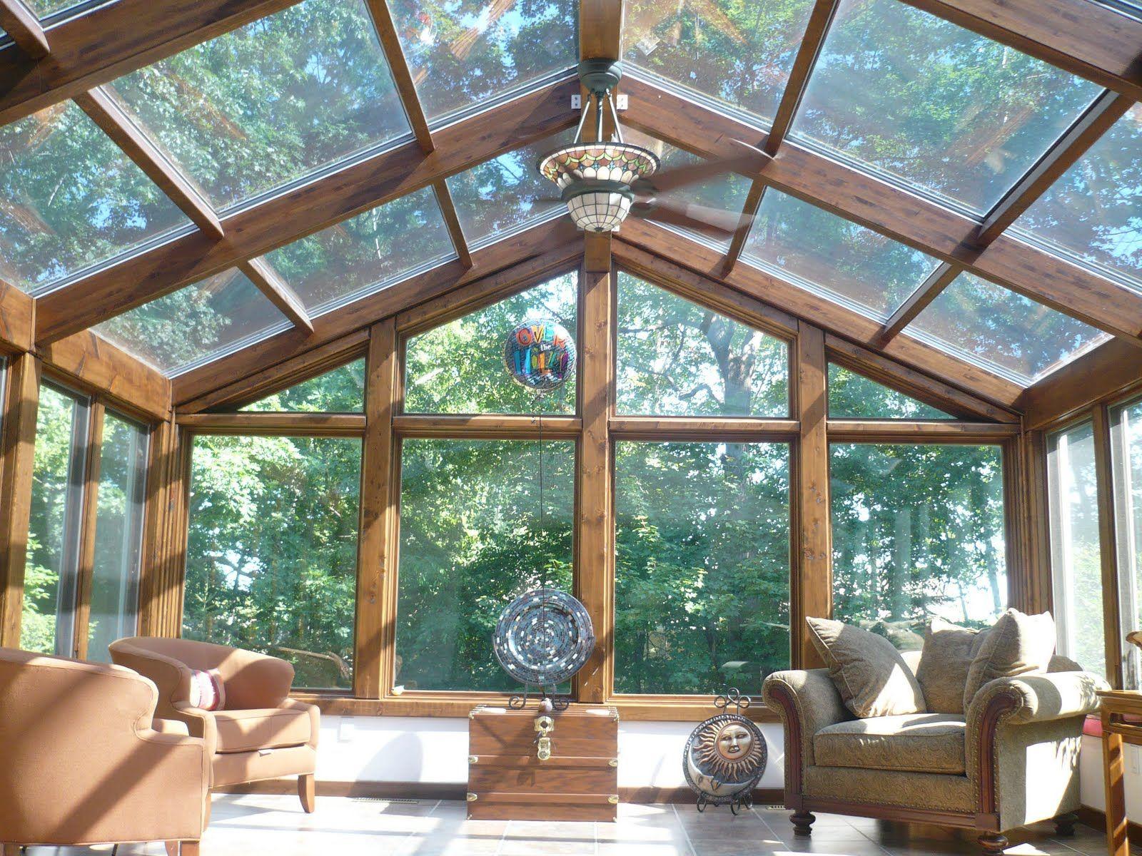 нормативов, регламентирующих стеклянные крыши для частных домов фото лишь