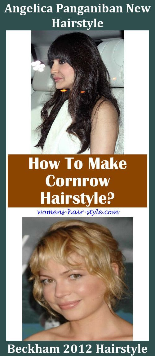 Hair Style App Women Hair Color Over 40 Best Hairstyle App Android Back Side