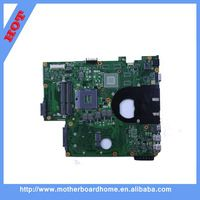 Hot sale For ASUS NEW A15YA Latop Motherboard Mainboard 100