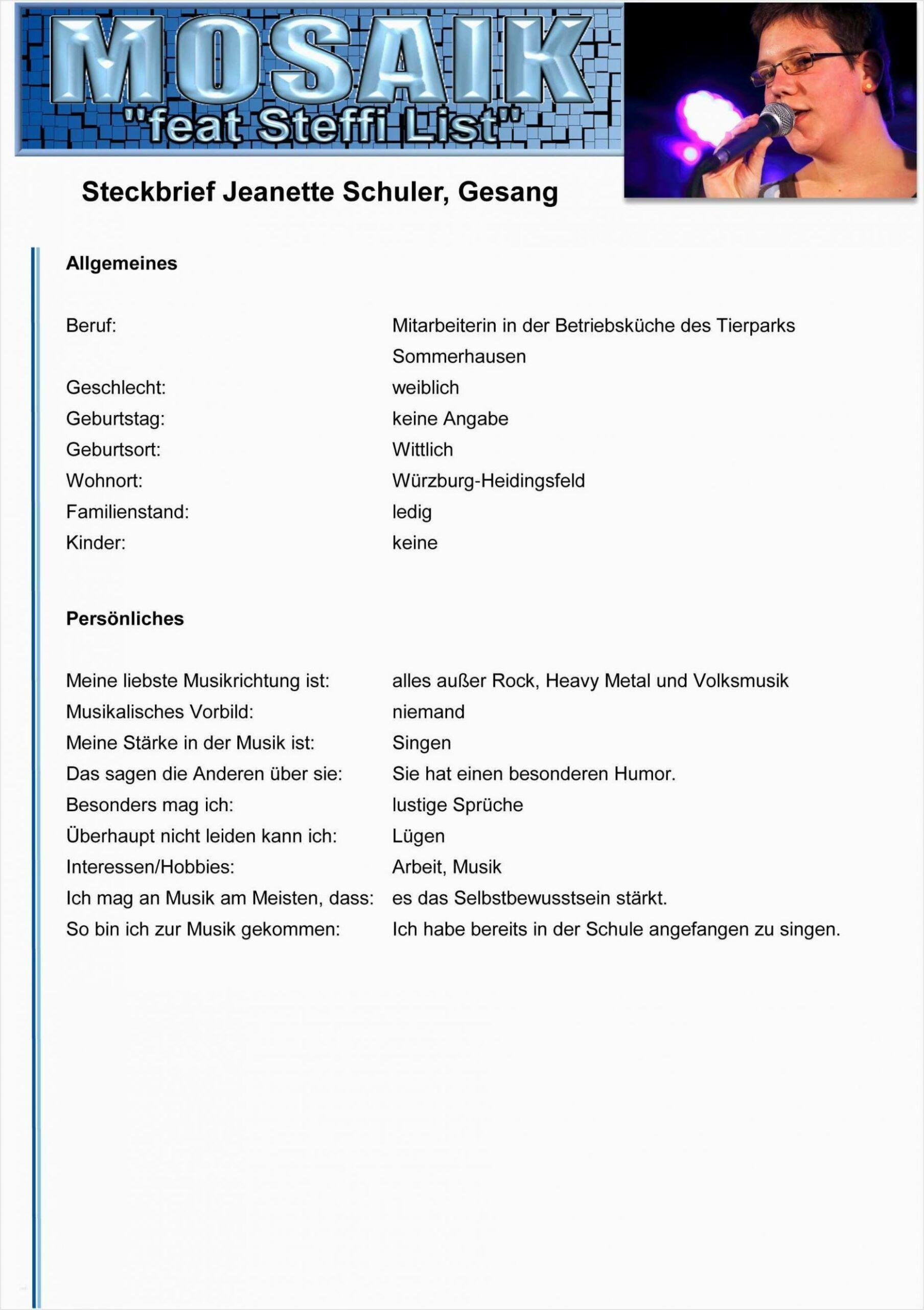 3 Lebenslauf Vorlage Schweiz 3 In 2020 Inbox Screenshot