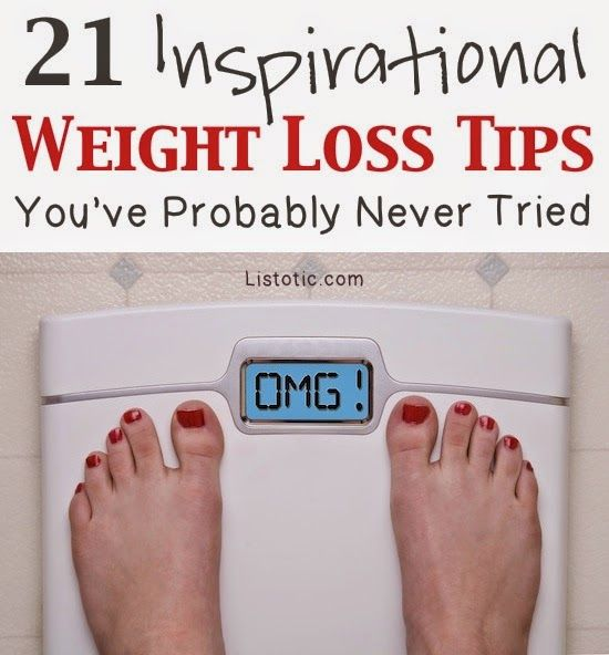 Extreme Weight Loss Zoloft