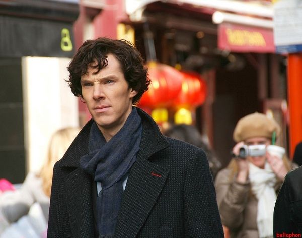 Watch Sherlock Season 3 Episodes 1, 2, 3 Online Before Season 4 ...