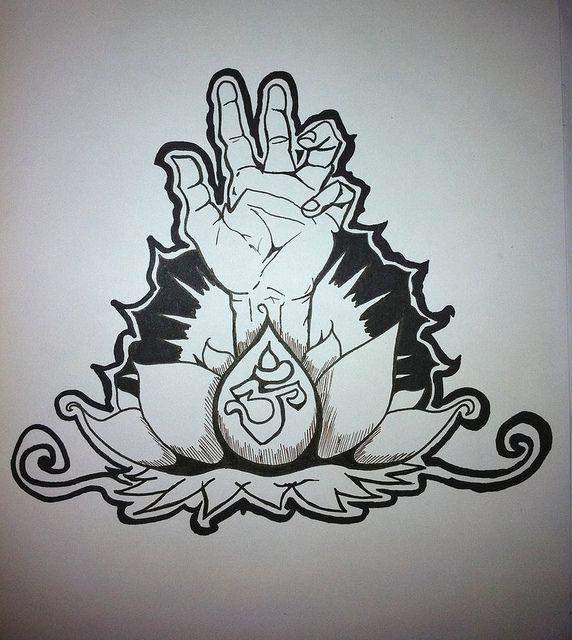 Brandon Boyd Tribute Art Brandon Boyd Art Tattoos