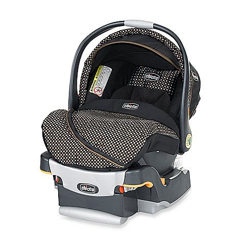 Chicco 174 Keyfit 30 Infant Car Seat In Minerale My Future