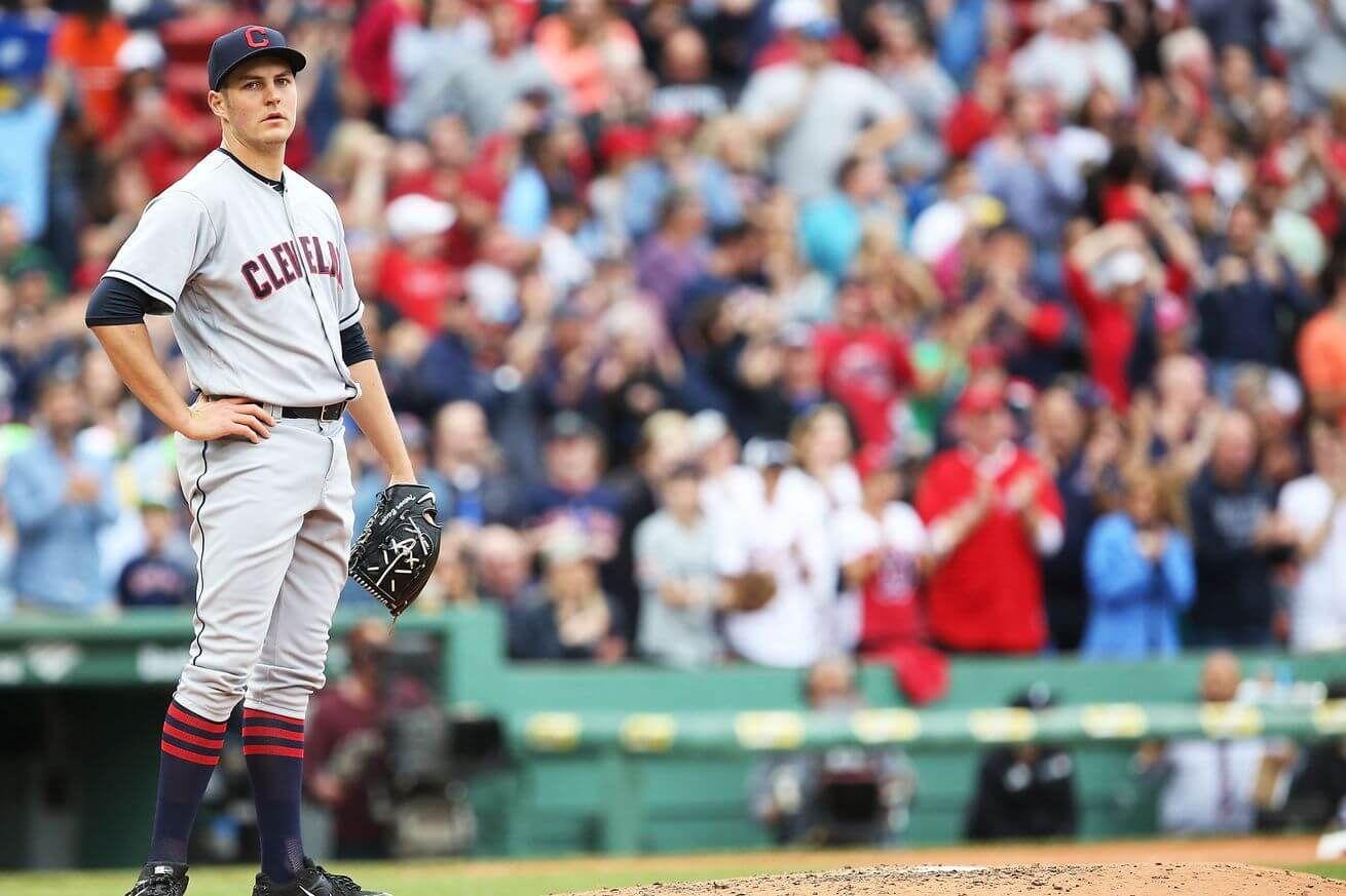 Oskeim Sports' Free MLB Pick for Thursday, July 7 https