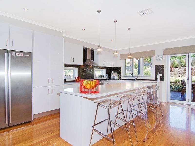 Superbe Kitchen Designs   Photo Gallery Of Kitchen Ideas