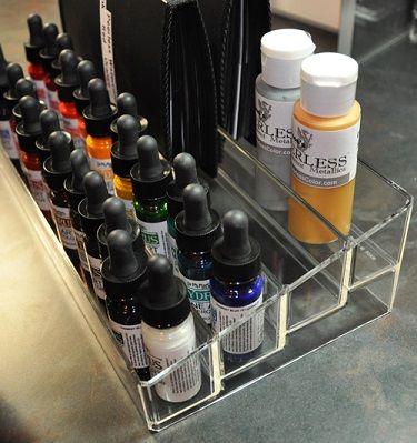 Liquid Watercolors Liquid Watercolor Art Classroom Organization
