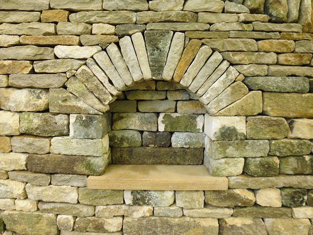 All Stone Walling Stone Wall Stone Work Stone