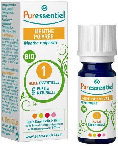 R gime les huiles essentielles qui vous font maigrir - Boisson coupe faim naturel ...