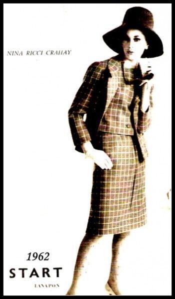 Female french fashion designers 29