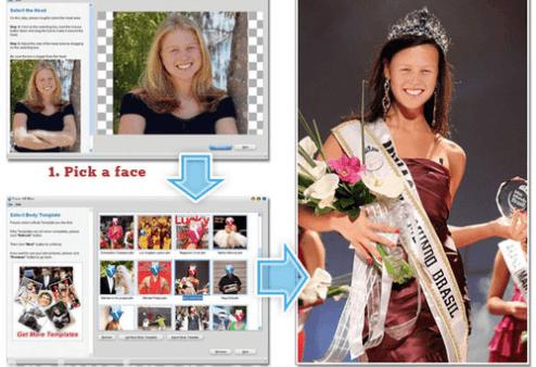 برنامج تحويل الصور الى فيديو بالموسيقى مجانا للكمبيوتر Video Maker الصفحة العربية Best Photo Editing Software Photo Editing Software Face