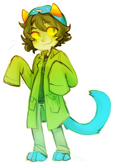 30 Day Homestuck Challenge. Day 25 - Your Intro to Homestuck: I was told about it years ago, but the thing that made me start reading it was a panel. For ikkicon 2015, my friend was Nepeta on a Homestuck panel, and I went to support her. I didn't understand much, but nonetheless I laughed so much. If you want to watch a panel (not the one I went to tho) here's a link to a p awesome one https://youtu.be/ZSeCnJgdK_0