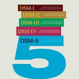 85 Dsm 5 Ideas Dsm 5 Dsm Dsm V