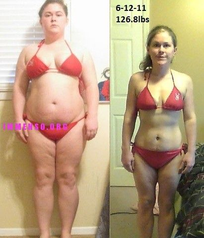 Reduce tummy fat home remedies