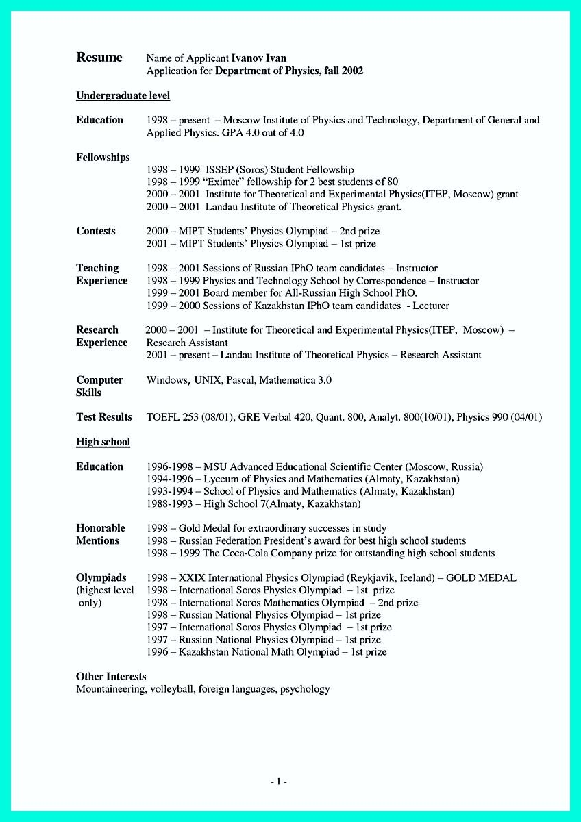 sample music resume skylogic musicians examples industry executive free samples blue sky resumes best free home design idea inspiration - Music Resume For Highschool Students