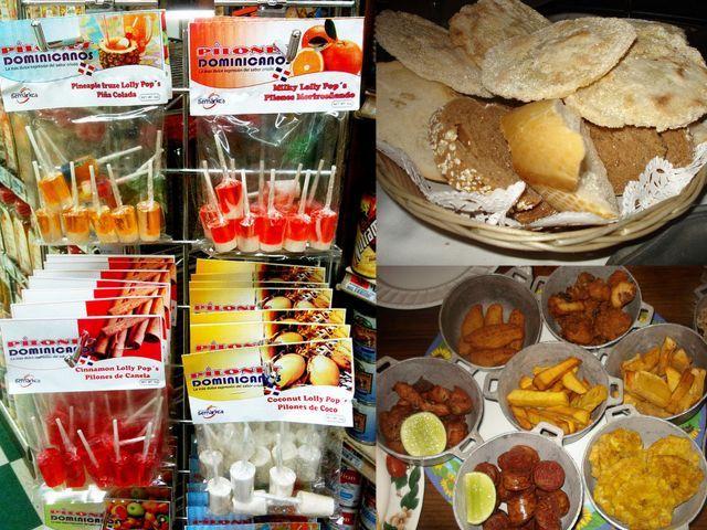 detalles tipicos dominicanos | independence day rd fiesta criolla in