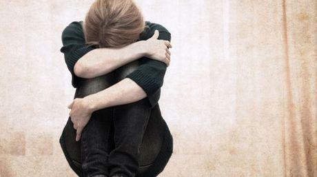 Hay #Cientificos que piensan que #SistemaInmune puede caurar #Depresión (8) #ElNacional (@ElNacionalWeb) | #Twitter